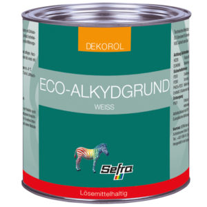 ECO Alkydgrund